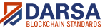 logo darsa org footer - XYZ Corporation - ERC20 Security #1